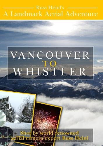 Vancouver T [DVD] [Import]