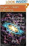 Universe Online - Enter the Game: Part 1