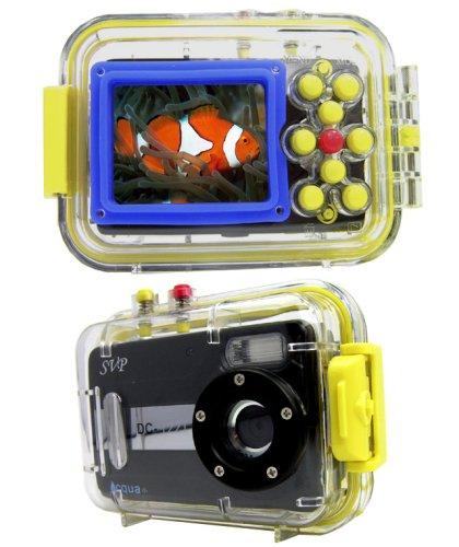Flip Camera Designs