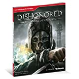 Dishonored (L�sungsbuch)