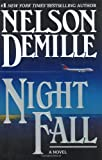 Night Fall Nelson DeMille