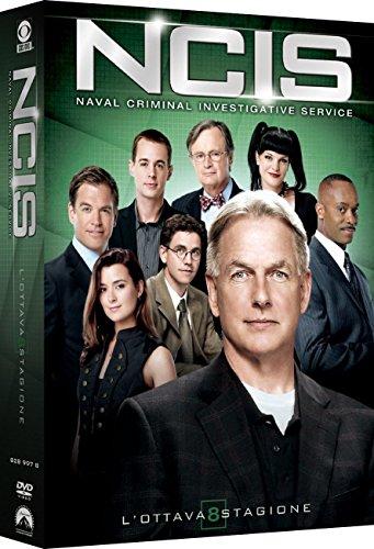 ncis-naval-criminal-investigative-service-stagione-08
