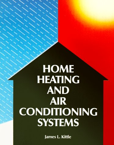 Room Air Conditioner Without Window