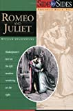 Image of Romeo and Juliet: Side by Side (Side By Sides)