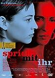 Hable con ella [DVD] [2002] - Pedro Almodóvar