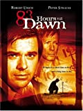 83 Hours Til Dawn [DVD] [Import]