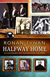 img - for Halfway Home book / textbook / text book