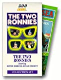 The Two Ronnies [VHS]