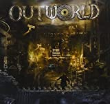 Outworld by Outworld