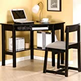Wildon Home Corner Desk