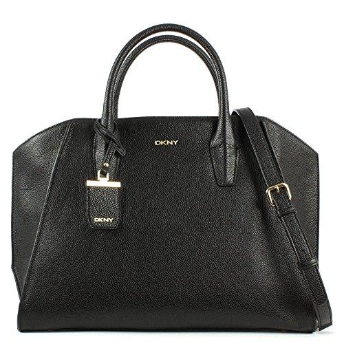 dkny-sac-de-sacoche-en-cuir-noir-grand-chelsea-black-leather