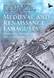 img - for Medieval and Renaissance Famagusta: Studies in Architecture, Art and History book / textbook / text book