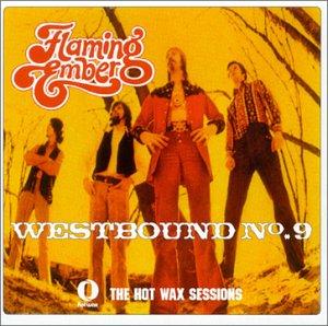 Flaming Ember - Westbound No. 9 - Zortam Music