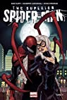 SUPERIOR SPIDER-MAN, tome 4 par Stegman