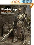 Photoshop for 3D Artists, Vol. 1
