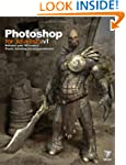 Photoshop for 3D Artists: Volume 1: E...