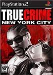 True Crime  New York City - PlayStati...