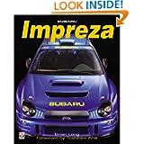 Subaru Impreza (Speedpro Series)