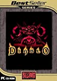 Diablo (PC CD)
