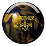 Roto Grip Rising Star Bowling Ball