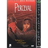 Perceval [Import USA Zone 1]par Andr� Dussollier