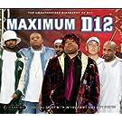 Maximum D-12