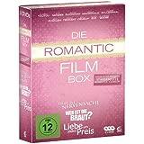 Die Romantic Film Box - 3