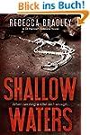 Shallow Waters: DI Hannah Robbins Boo...