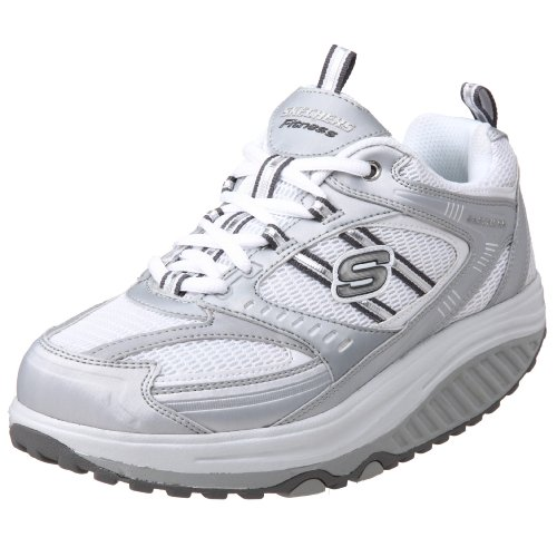 skechers shape us