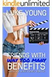 Friends With Way Too Many Benefits (Friends With Benefits Book 5)