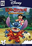 Disney Action Games Lilo & Stitch Tro...
