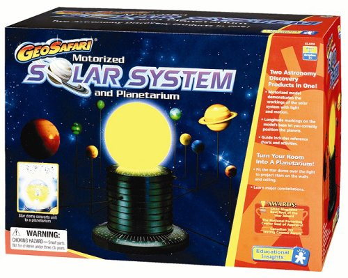 Cool Toy Reviews Reviews From Geosafari