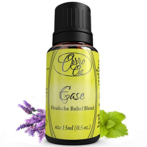 ease-headache-and-migraine-relief-essential-oil-blend-by-ovvio-oils-natural-extra-strength-tension-h