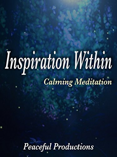 Inspiration Within