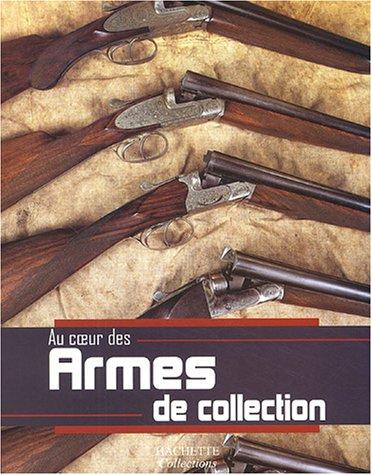 Arme collection pas cher - Arme pas cher ...