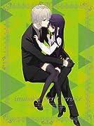 妖狐×僕SS 第7巻 (完全生産限定版) [Blu-ray]