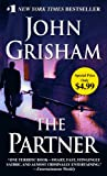 The Partner (0440243777) by John Grisham