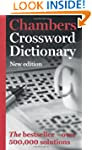 Chambers Crossword Dictionary, 3rd ed...