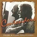 Contendersby Gary Valdy/Fjellgaard