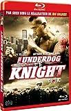 echange, troc Underdog knight [Blu-ray]
