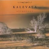 Kalevala Anthology