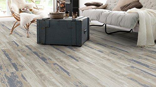 gerflor-senso-lock-plus-harbor-blue-0664-vinylboden-zum-klicken-design-dielen-aus-vinyl-laminat-mit-