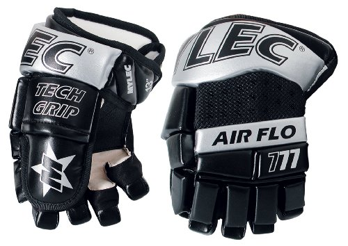 Mylec-Air-Flo-Pro-Players-Gloves-Small