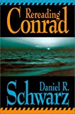Rereading Conrad