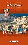 echange, troc Guides Néos - Turquie, N°8506