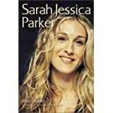 Sarah Jessica Parkerby Marc Shapiro