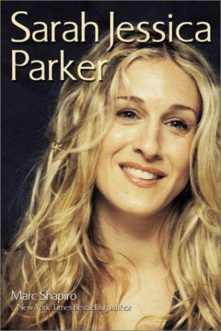 Sarah Jessica Parker