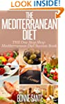 Mediterranean Diet: THE One Stop Shop...