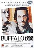 Buffalo '66 | Gallo, Vincent. Acteur