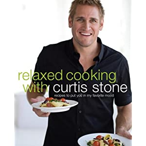 Curtis Stone, Iron Chef, Celebrity Apprentice, Biggest Loser